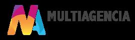 Multiagencia ❘ Agencia de diseño web en Nicaragua